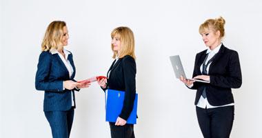 Consulting - Rejestracja działalności