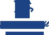 Consulting Pohl - Zakładanie firm w Niemczech